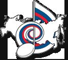 Логотип СОЮЗ КОМПОЗИТОРОВ РОССИИ