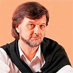 Рыбников Алексей Львович