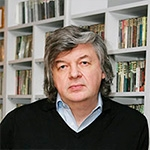 Матецкий Владимир Леонардович