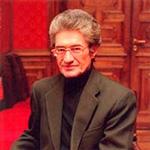Корчмар Григорий Овшиевич