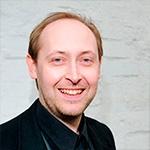 Судзиловский Ярослав Сергеевич