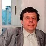 Уманский Кирилл Алексеевич