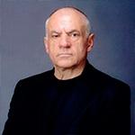 Чалаев Ширвани Рамазанович