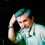 Чернявский Владимир Андреевич