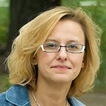 Броканова Марина Эрнстовна
