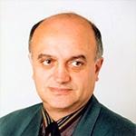 Гуревич Владимир Абрамович