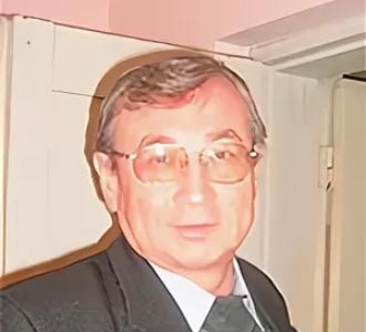 Казаков Николай Нилович